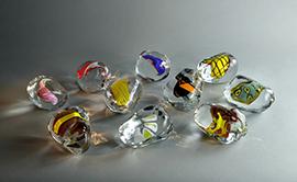 min-stones